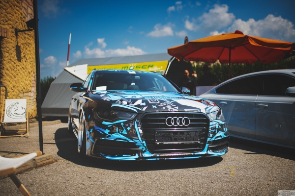 mad-mex-tuning-day-hartberg-2018-0018E652A3A-7493-BFED-BDE3-DDEE434CB518.jpg